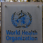 WHO opens air bridge to Afghanistan with medical supplies 7