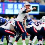 Heres who made the Patriots 53-man roster 7