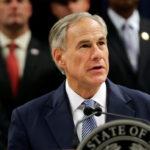 Texas Gov. Greg Abbott tests positive for COVID-19 8