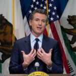 Keep Gov. Gavin Newsom, or kick him out of office? What to know about California recall election. 7
