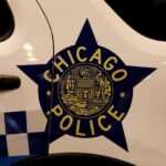 Police Officer Arrested for 2020 Shooting of Ariel Roman at Chicago Train Station 5