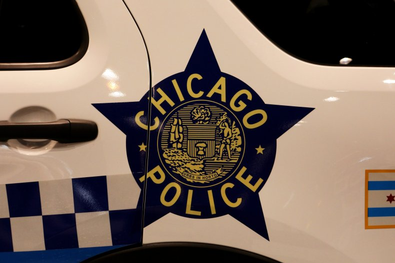 Police Officer Arrested for 2020 Shooting of Ariel Roman at Chicago Train Station 1