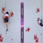 Tokyo 2020 Live Updates: Team USA Sets 400m Hurdles Record, Great Britain Gets Sailing Gold Despite Protest 6