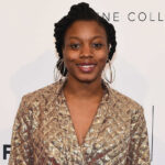 Nia DaCosta Is The 1st Black Female Director To Debut Atop The U.S. Box Office 8