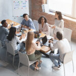 What To Consider When Bringing Employees Back to the Office 7