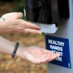 255 FDA-Recalled Hand Sanitizers to Know as COVID-19 Continues Spreading 6