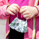 Younger children may be more likely to transmit COVID-19, study says 7