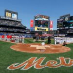 Breaking down the Mets' 2022 schedule: Opening Day, interleague, important dates and more 7