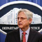 DOJ Opens Probe Into Phoenix Police Similar to Those Underway in Louisville, Minneapolis 5