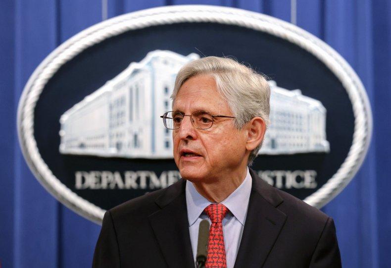 DOJ Opens Probe Into Phoenix Police Similar to Those Underway in Louisville, Minneapolis 1