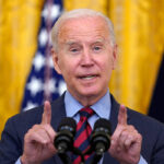Biden's eviction ban is a snub to the Constitution — and his oath of office 8