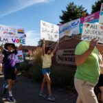 The School Culture Wars Over Masks, CRT and Gender Identity 6
