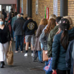 New Zealand goes into lockdown over first COVID-19 infection in 6 months 5