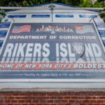 'I warned you': Chilling details emerge in attack of Rikers correction officer 7