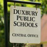 Duxbury schools report investigating 'untrue' claim that administrator sexually assaulted student 5