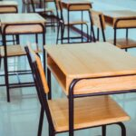County in Georgia Closes All 11 Schools After COVID Spreads to Students and Faculty 16