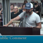 Dad's Passionate Defense of Mask Mandates in Tennessee Schools Goes Viral 3