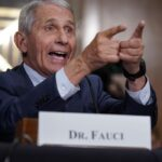Rand Paul rips 'King Fauci' for 'whipping up' delta variant fear, mask 'pseudoscience' 6