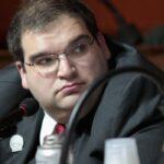 Wisconsin GOP senator, critic of mask mandates has COVID-19 7