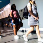 School Mask Debate Tests Arizona's Governor 5