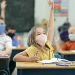When will the Pfizer-BioNTech COVID-19 vaccine be ready for kids? Your questions answered. 4