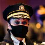 Philadelphia to Pay $2 Million to Woman Pulled From S.U.V. During Protest 8
