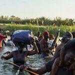 Haitian deportees assaulted U.S. pilots, injured three ICE officers 19