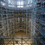 Stabilized Notre-Dame Cathedral Is on Track for 2024 Reopening, Officials Say 6