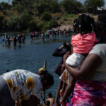 Haiti Protests Mass Deportation of Migrants to a Country in Crisis 6