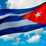 Cuba begins vaccinating children as young as two for Covid-19 5