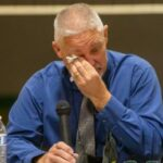 Oregon school district fires superintendent after he upheld state's mask mandate 8