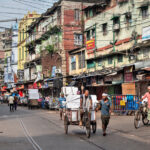 India's Economic Figures Belie Covid-19's Toll 7