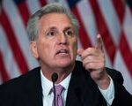 Kevin McCarthy Has Gone From Backing Capitol Riot Probe To Suggesting It's Illegal 7
