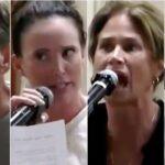 Bizarre Anti-Mask Claims At School Board Meeting Stun Don Lemon Into Silence 7