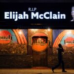Officers, Paramedics Charged In Elijah McClain's 2019 Death 6