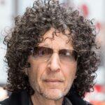 Howard Stern Tells Anti-Vaxxers Who Catch Coronavirus: 'Go F**k Yourself' 7