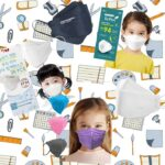 The Best KN95 And KF94 Masks For Kids 11