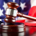 CDC and FDA despise safe remedies for Covid-19, but Ohio judge orders highly effective anti-parasitic drug intervention despite all the regulatory agency lies and suppression 5