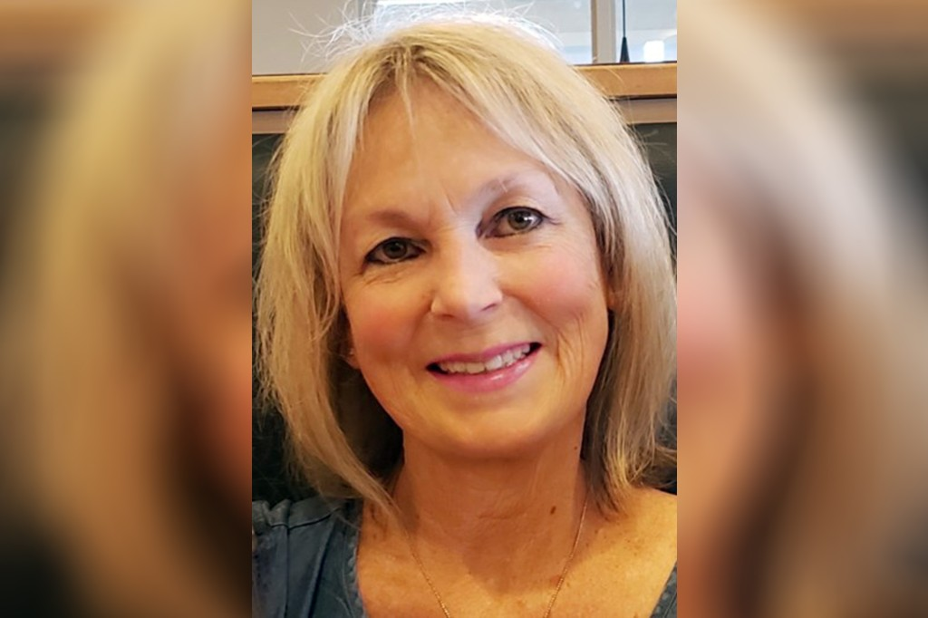 Woman's obituary blames unvaccinated for her COVID-19 death 1