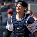 Gary Sanchez gaffe opens floodgates in ugly Yankees loss 5