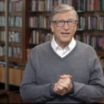 Bill Gates: COVID-19 Has Worsened Inequality and Weakened Our Preparedness for the Next Pandemic 8