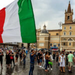 Italy Is Making COVID-19 Health Passes Mandatory For All Workers 8
