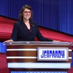 Mayim Bialik Opens Up About Ex-'Jeopardy' Boss Mike Richards 12