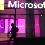 Microsoft calls off US return to office, won't set new date due to COVID concerns 7