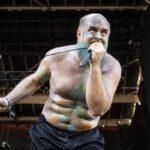 Riot Fest Day 3 reviews: Gwar, Les Savy Fav 7