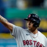 5 things we learned as Chaim Bloom addressed the recent Red Sox COVID-19 outbreak 6