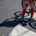 No cars allowed: San Jose turns into Copenhagen as part of Viva Calle open streets fair 6