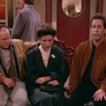 'Seinfeld' Arrives on Netflix Oct. 1, But Can It Replicate the Success of 'Friends' & 'The Office?' 6