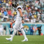 Broncos defense gives up opening TD to Trevor Lawrence and Jaguars, then dominates rookie QB in Week 2 win 7