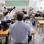 Hong Kong teachers exit under shadow of security law, schools scramble to fill gaps 8